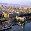 Turismo Barcellona