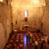 Cappella di Sant Llatzer